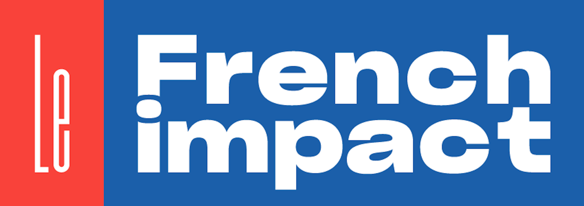 French impact