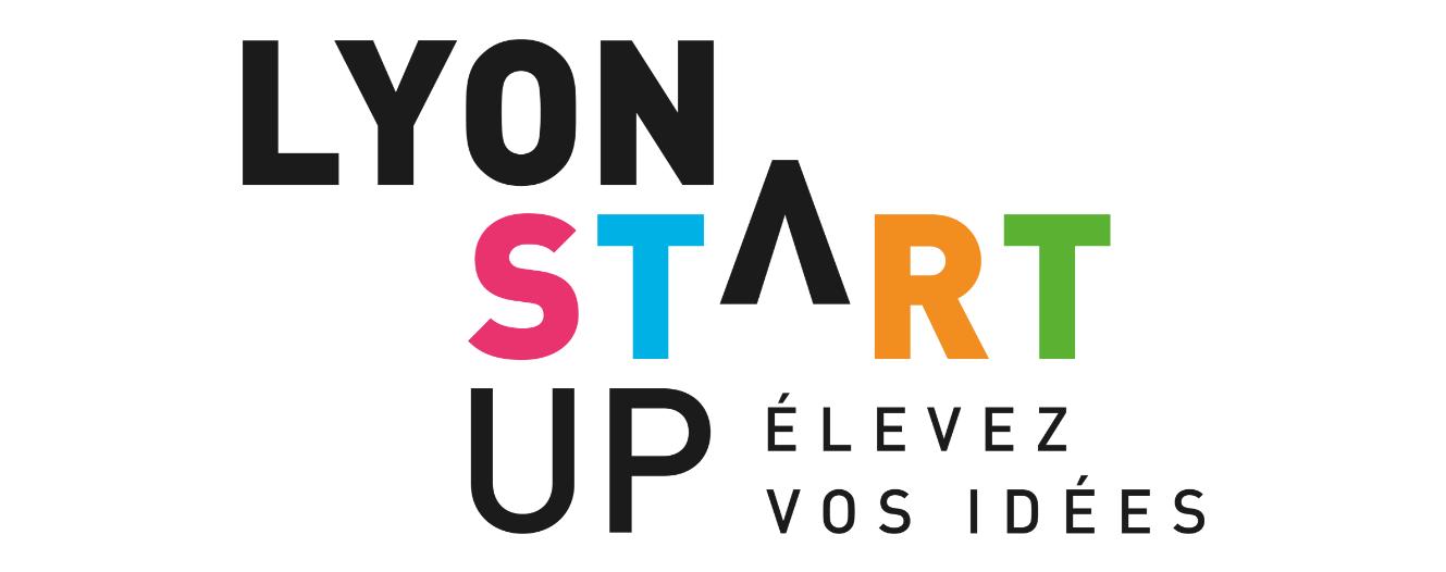 Lyon Start-Up